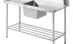 dishwasher_inlet_bench