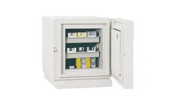 fireproof-safes-digital-media-micro-60