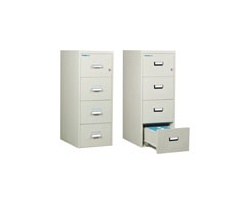 fireproof-filing-cabinets-profile-nt