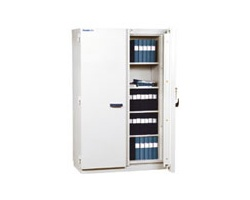 fireproof-safes-documents-cs-300