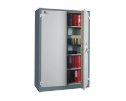 fireproof-safes-documents-secure-din