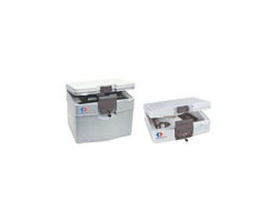 fireproof-safes-secure-paper-cooler2