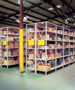 bb-unichannel-shelving