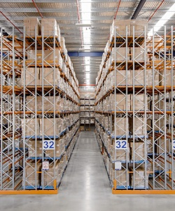 double-deep-pallet-racking-a