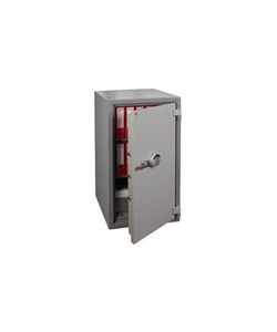 fireproof-safes-secure-doc-office-iii