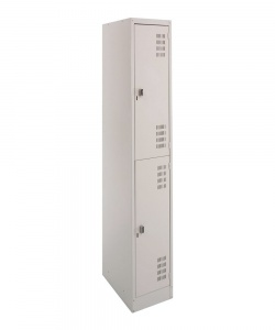 locker-2t-silvergrey