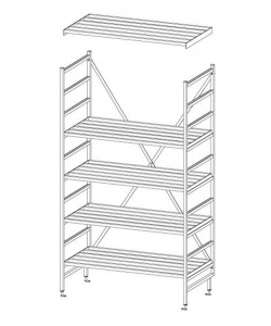 mantova_ladder_shelving