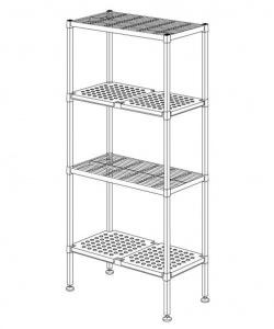 mantova_project_shelving
