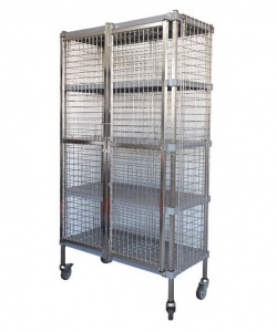 mantova_security_cages