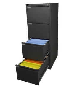 steelco_mercury_filing_cabinet_open