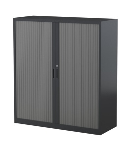 tambour_door_cupboard_01
