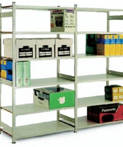 trimline_shelving