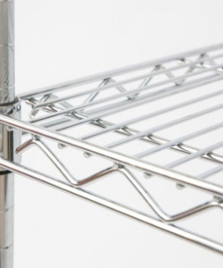 wire_shelving_1