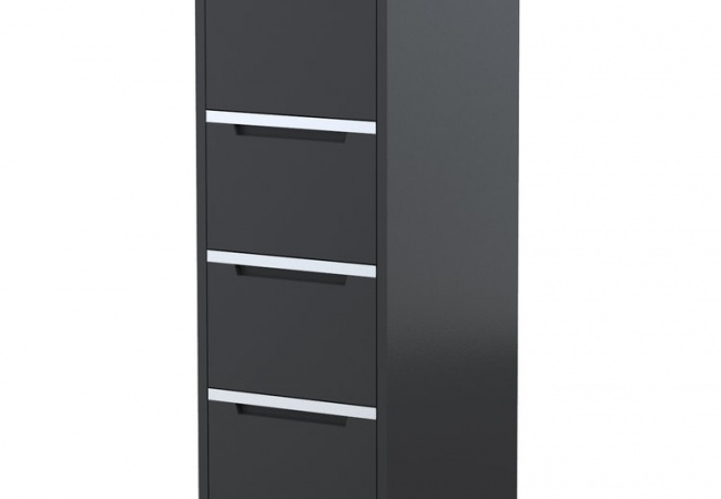 steelco_4_drawer_vertical_filing_cabinet_gr